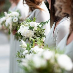 tala-design-events-bridesmaids